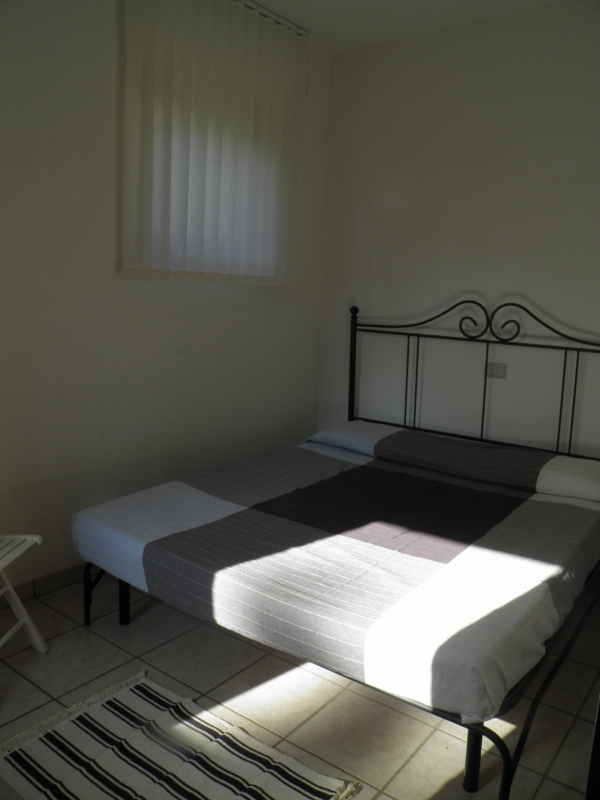 app 2 camere da letto (3)