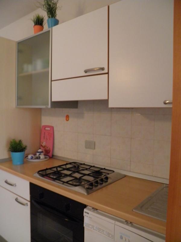 appartamento 3 pax camera (2)