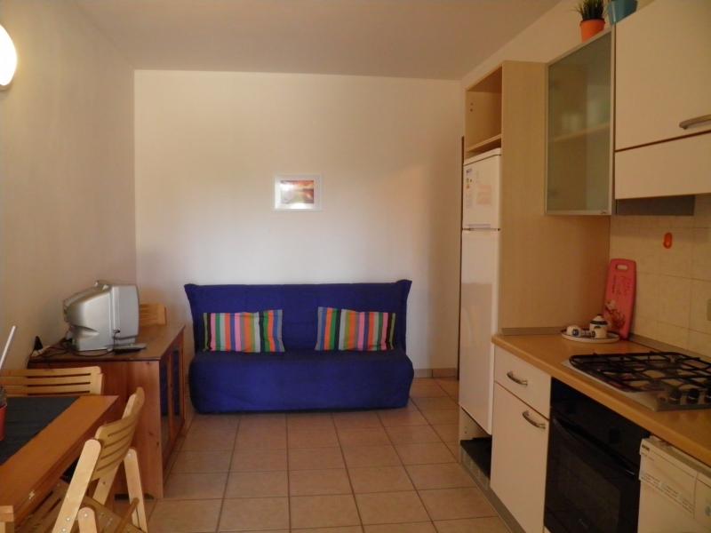 appartamento 3 pax camera (3)