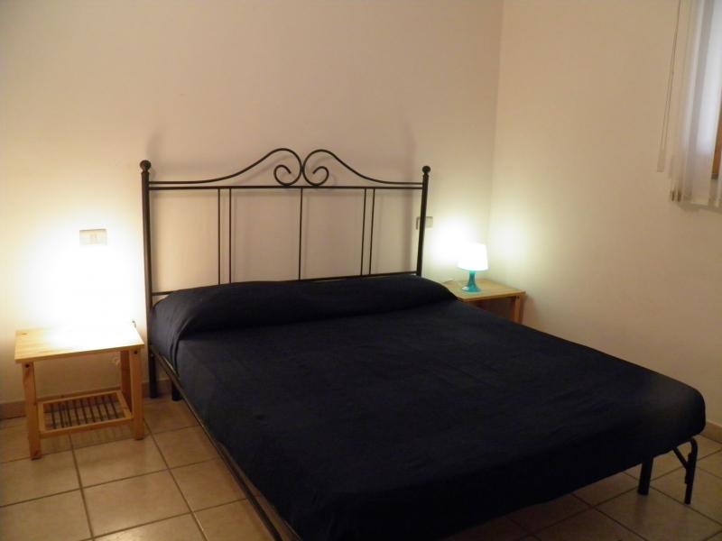 appartamento 3 pax camera (5)