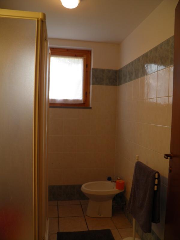 appartamento 4 pax (1)