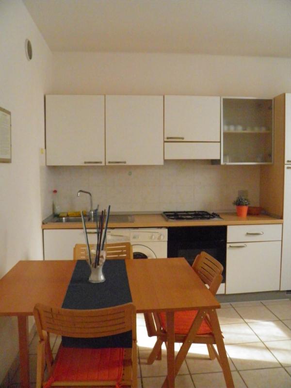 appartamento 4 pax (2)