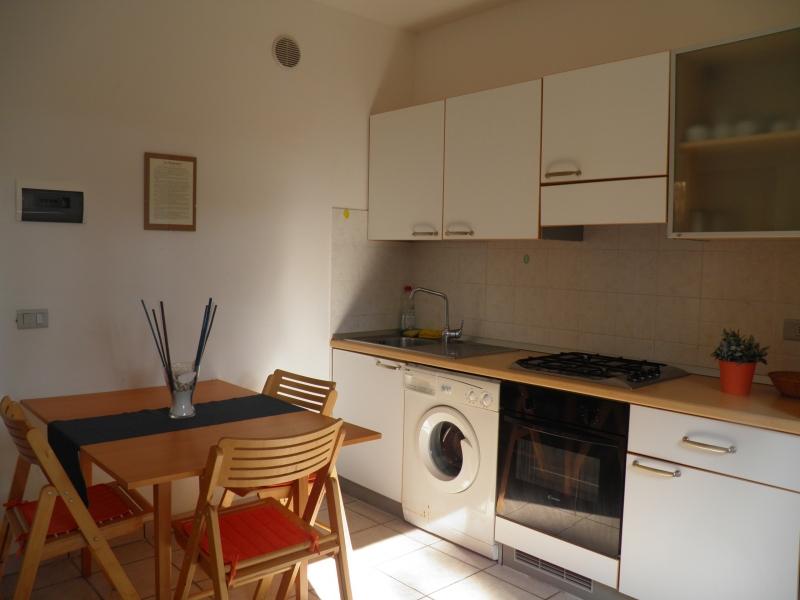 appartamento 4 pax (3)