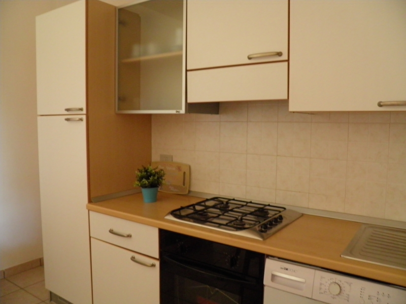 appartamento 4 pax (5)
