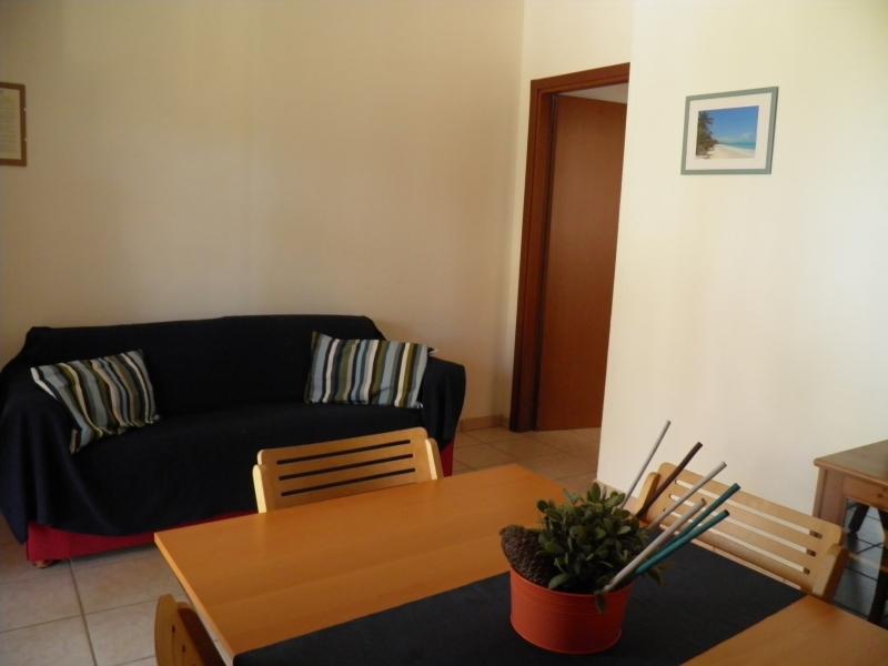 appartamento 4 pax (6)