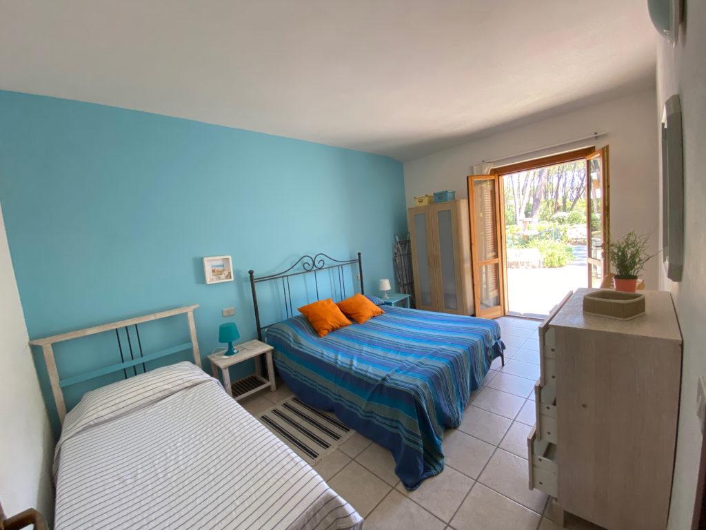 appartamento 5 pax (1)