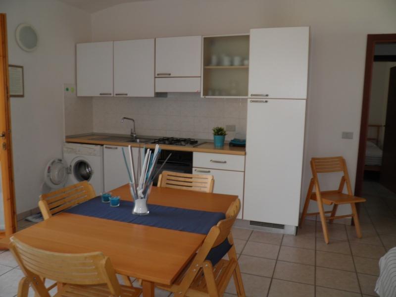 appartamento 5 pax (11)