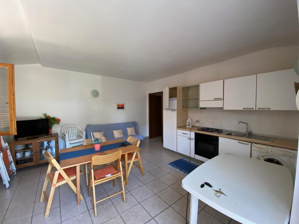 appartamento 5 pax (2)