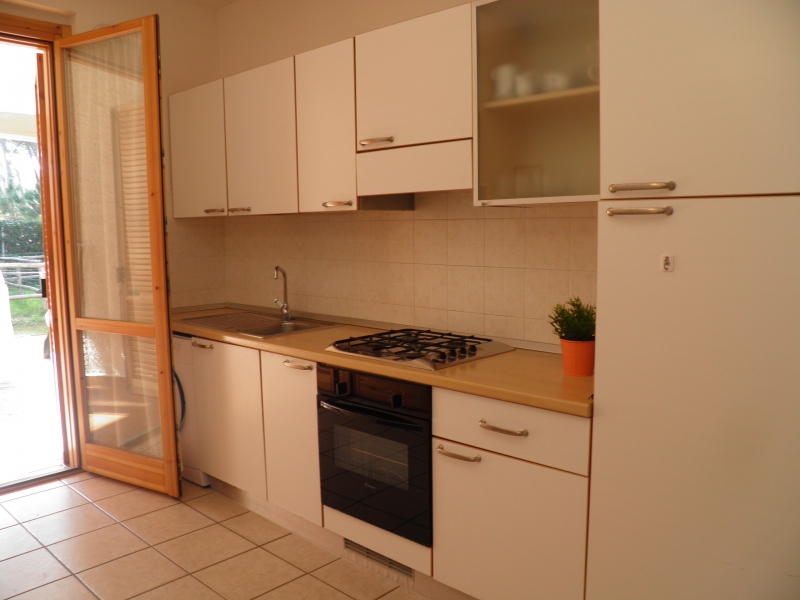 appartamento 5 pax (4)