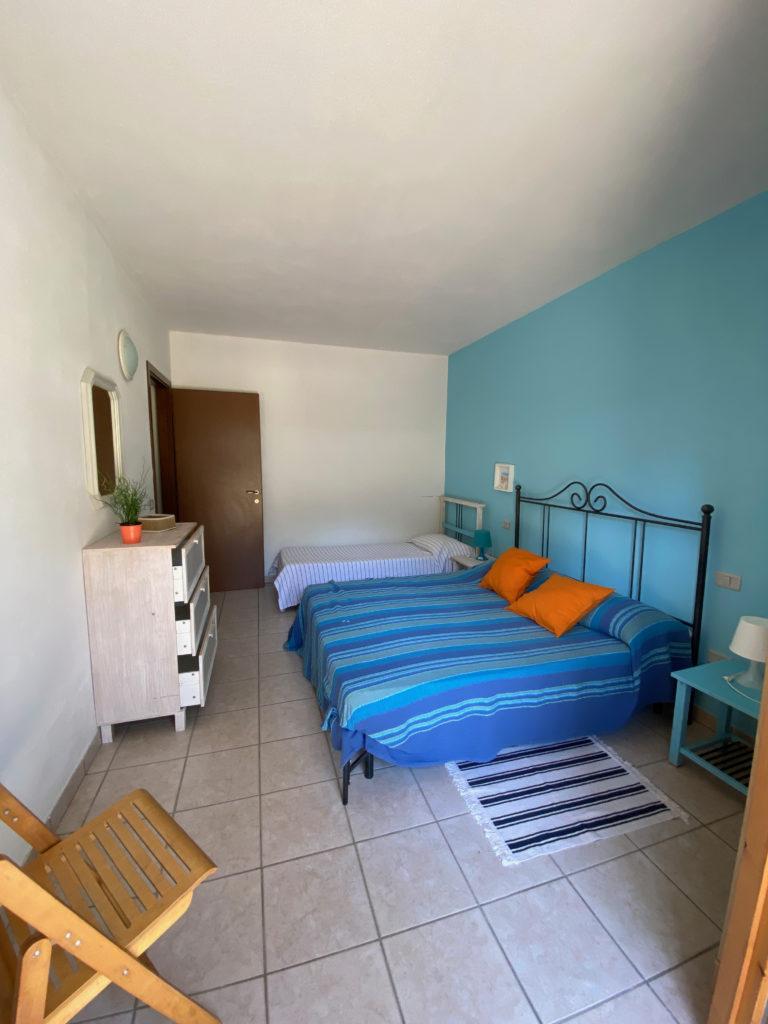 appartamento 5 pax (5)
