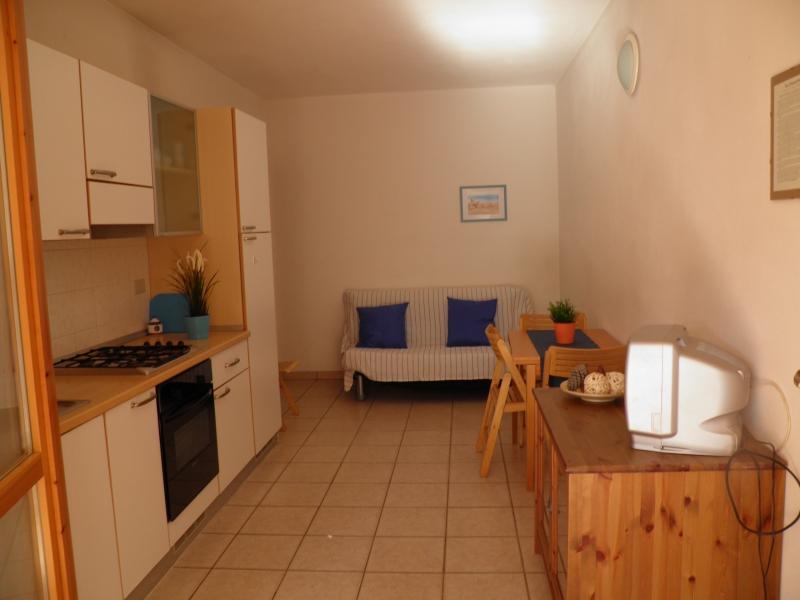 appartamento 5 pax (6)
