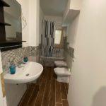 appartamento canaletto1