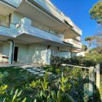 appartamento canaletto_12