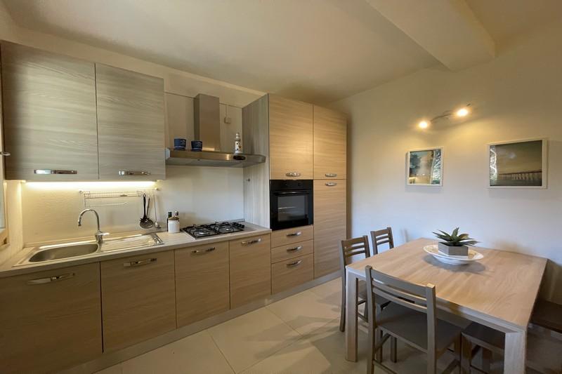 appartamento canaletto_16