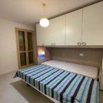 appartamento canaletto_17