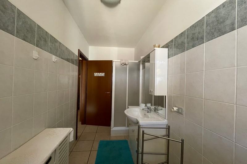 appartamento canaletto_18