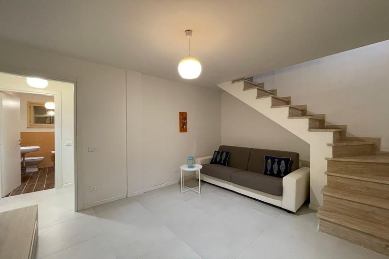 appartamento canaletto_24