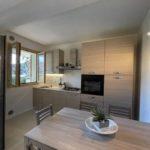 appartamento canaletto_26