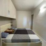 appartamento canaletto_28