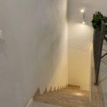 appartamento canaletto_30