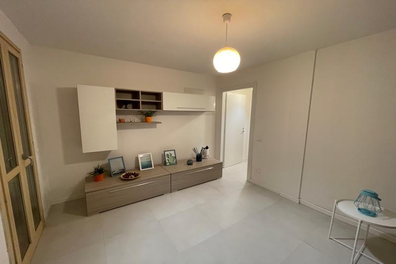 appartamento canaletto_9
