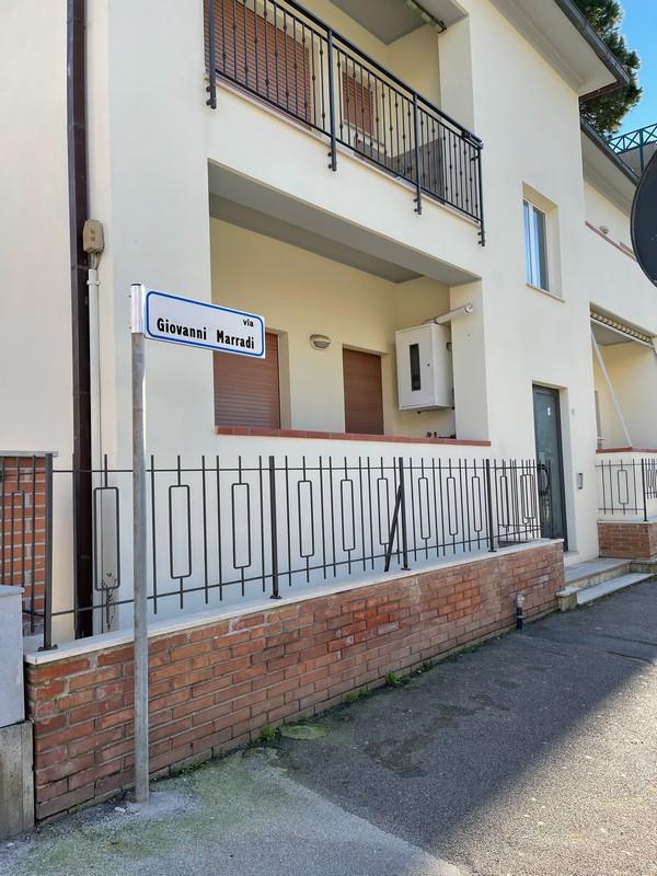 appartamento mareadi1_5