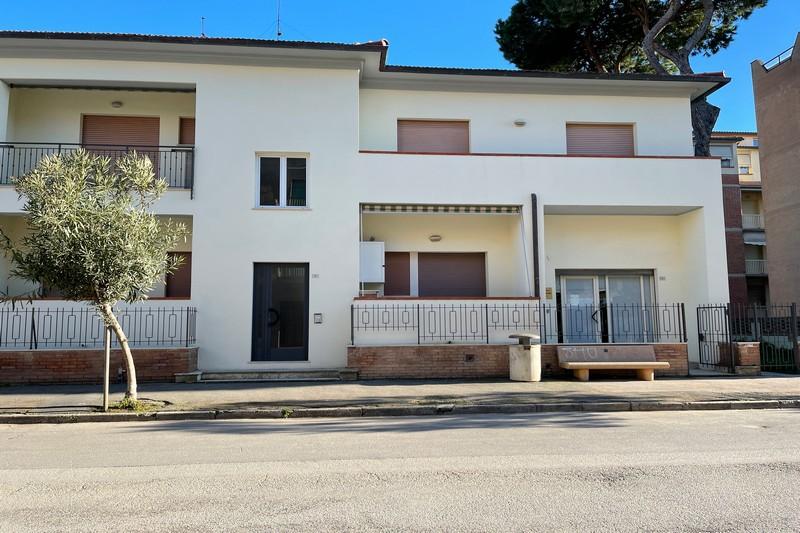 appartamento mareadi_11