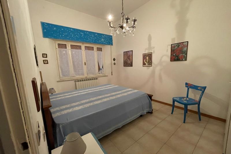 appartamento mareadi_18