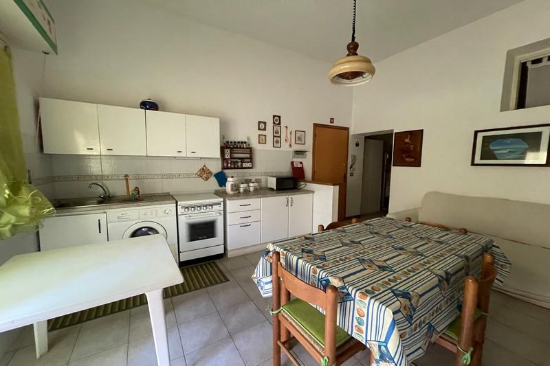 appartamento mareadi_2