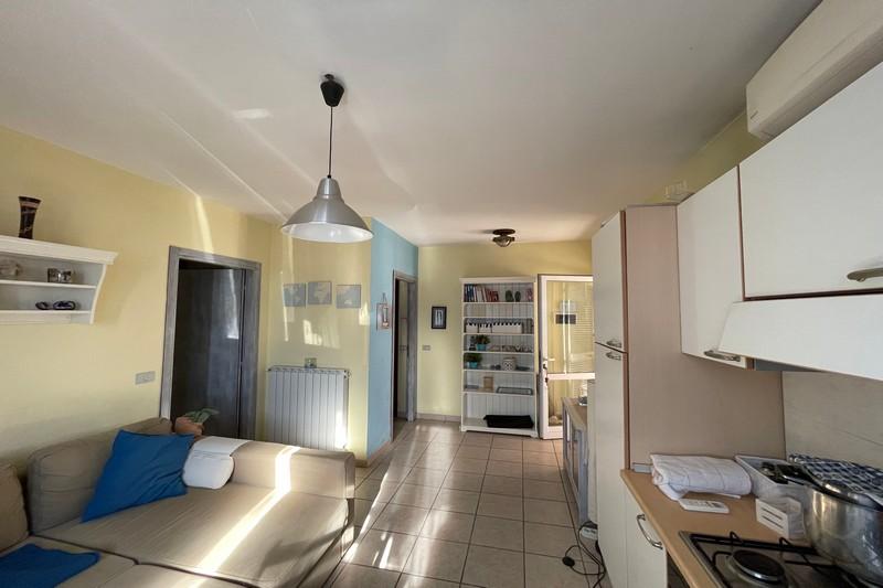 appartamento stellamarina_28